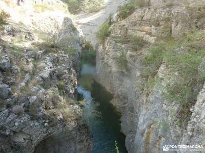 Sierra de Albarracín y Teruel;peñalara madrid ruta nacimiento rio cuervo singles toledo viajes par
